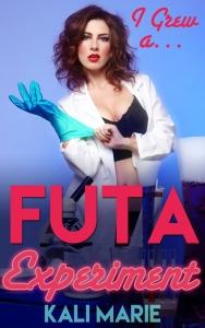 FutaExperiments_01