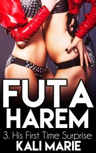 FutaHarem_03