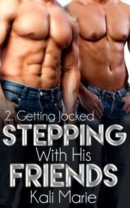 SteppingFriends_02