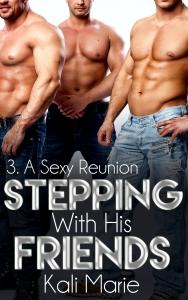 SteppingFriends_03